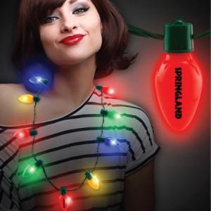 Custom-Christmas-bulb-necklace