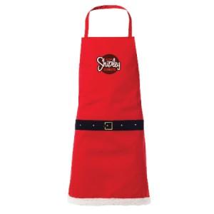 Custom-Santa-apron