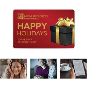 Custom-branded-gift-cards