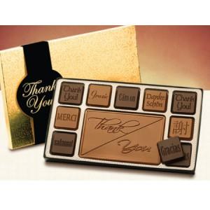Custom-thank-you-chocolate-box