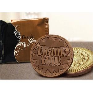 Custom-thank-you-cookies