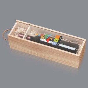 Custom-wine-box