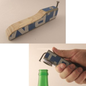 Hockey-stick-bottle-opener