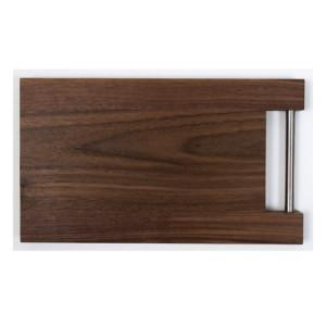 Made-in-canada-custom-cutting-board