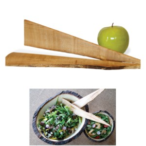 Made-in-canada-wood-salad-servers