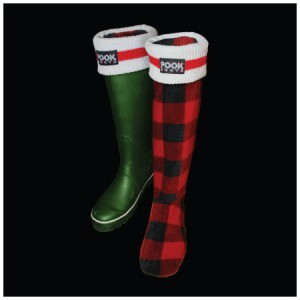 Pook-made-in-canada-welly-liners-custom
