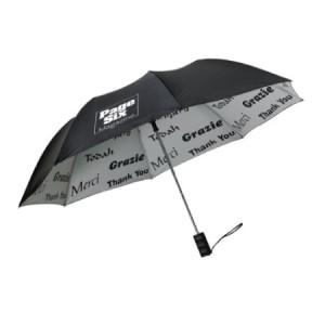 Thank-you-custom-printed-umbrella