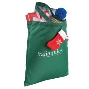 custom-stocking-folding-tote