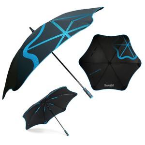 Blunt-Golf-umbrella-with-custom-logo