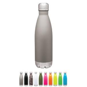Custom-swell-style-water-bottle