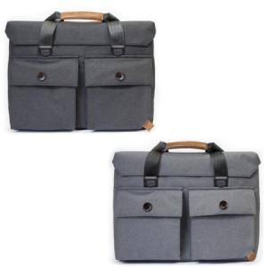 PKG-dri-messenger-bag