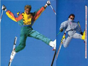 Ski-jump-small