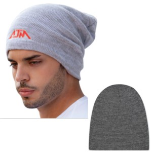 Slouchy-blended-board-toque-with-logo