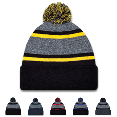 cca262fc187 Winter Toques and Scarves