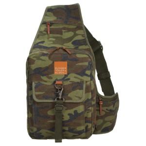 alternative-apparel-sling-bag-custom