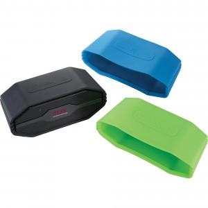 Zoom Audio Decibel Bluetooth Speaker