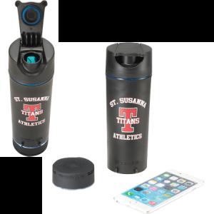 Zoom-Audio-Flask