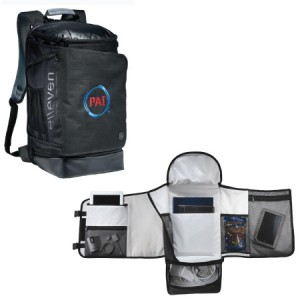 elleven-customized-backpack