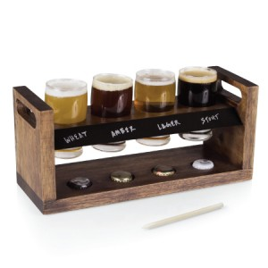 Craft-beer-flight-custom