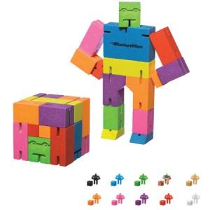 Cubebot-desktop-custom-gift