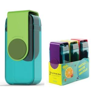 Juicy-reusable-juicebox-with-logo