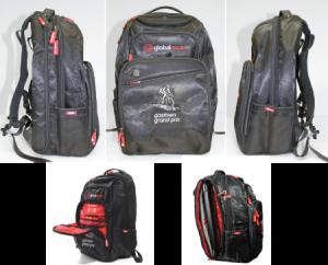 GR-backpacks