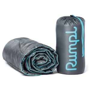 Rumpl-roll-custom-blanket