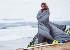 Rumpl-surfer