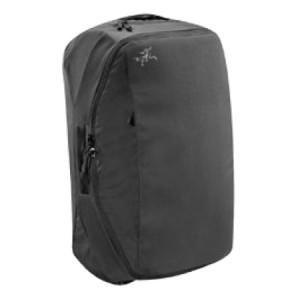 Acrteryx-custom-covert-backpack-with-logo