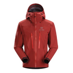 Arcteryx-alpha-customized-jacket