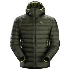 Arcteryx-custom-insulated-jacket-cerium