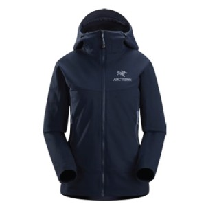 Arcteryx-customized-soft-shell-gamma