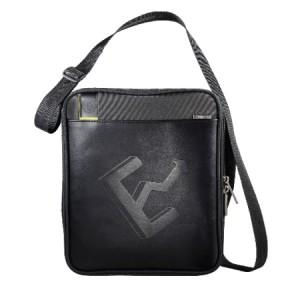 Disrupt-eco-messenger-bag