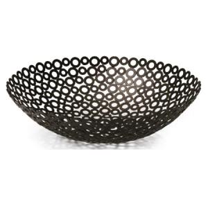 Upcycled-iron-washer-bowl