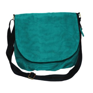 Upcycled-messenger-bag-envoy-custom