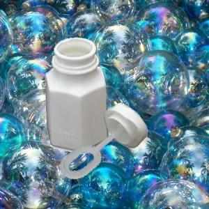 Bubbles450_2