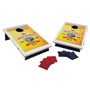 Custom-bean-bag-toss-game