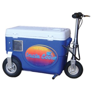 Custom-cruzin-cooler