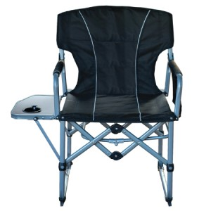 Custom-directors-camping-chair