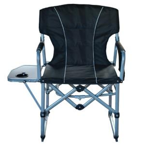 Custom-directors-camping-chair