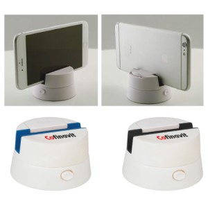Panorama-phone-stand-photos-custom