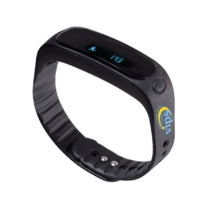 custom-fitness-band