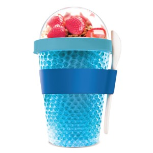 custom-yogurt-chiller-to-go