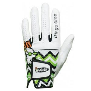 Glove_300