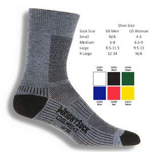 Sock_300