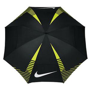 Umbrella_300