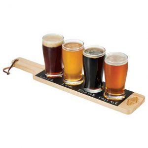 beer_flight
