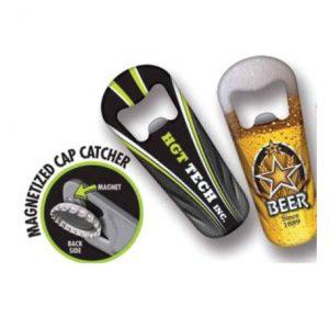 cap-catcher-bottle-opener