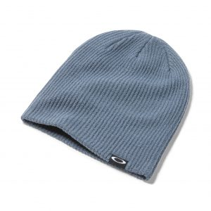4f85ceb0dff Toques and Beanies