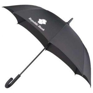 Auto Open Hotel Umbrella